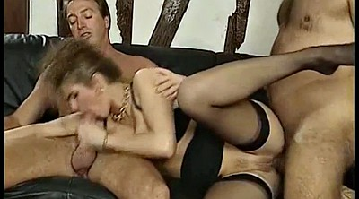 Office milf, Classical
