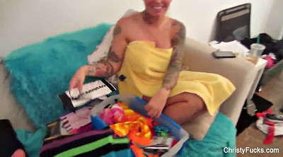 Man, Christy mack, Behind the scenes, Christy, Christie