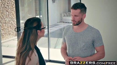 Brazzers, Boobs lick, Baby anal, Brazzers big ass