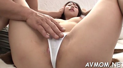 Japanese mature, Asian mature, Japanese hot, Two japanese milf, Two japanese mature, Japanese two