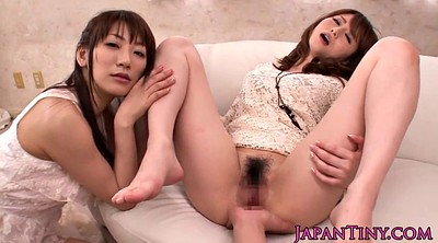 Squirting, Japanese squirt, Japanese squirting, Japanese squirtings