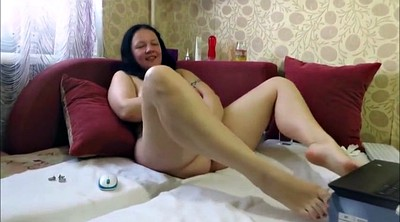 Milf fisting, Wife fisting, Mature fisting, Fisting wife