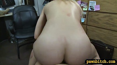 Sucking boobs, Huge boob, Boobs suck, Boob suck, Blond big tits, Big woman