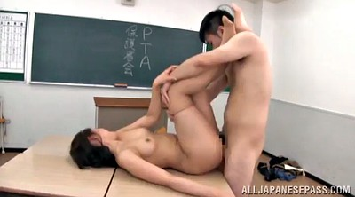 Asian, Asian teacher, Teacher asian