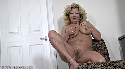 Pussy showing, Show pussy, Granny show