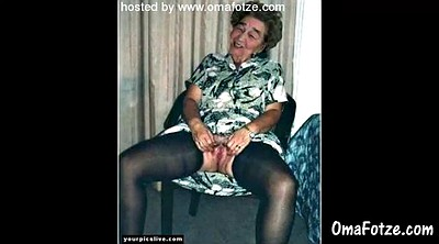 Homemade, Mature homemade, Homemade mature, Homemade granny, Bbw mature, Bbw homemade