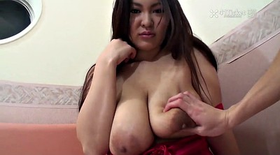 Japanese doggy, Japanese big, Hairy creampie