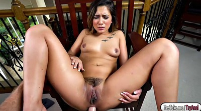 Virgin, Summers, Jaye summers, Huge dick