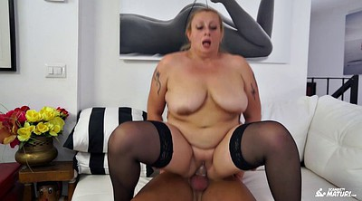 Saggy, Spray, Bbw riding, Bbw hd