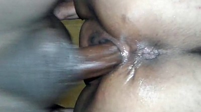 Indian wife, Indian fuck, Indians, Indian pussy, Indian wet