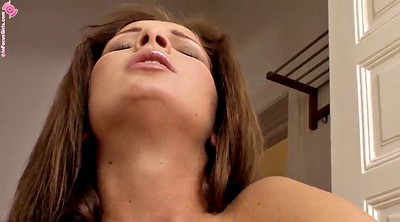 Anal orgasm, Used, Solo ass, Nature anal, Big natural tits solo, Anal toy