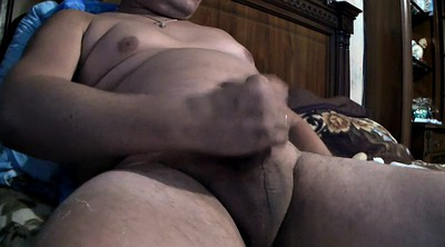 Solo gay, Granny solo, Old gay, Fat mature, Fat solo, Solo mature