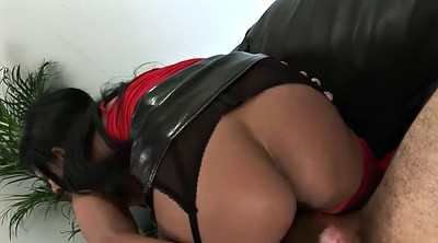 Indian boobs, Indian blowjob, Doggystyle