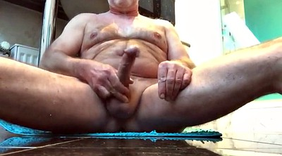 Daddy gay, Granny masturbation, Old daddy gay, Amateur old