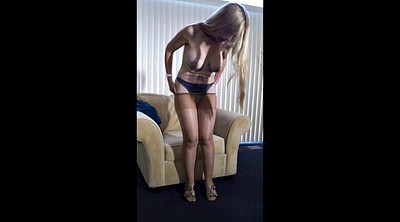 Matures, Mature masturbation, Pantyhose mature, Mature pantyhose, Mature strip, Hairy mature masturbation