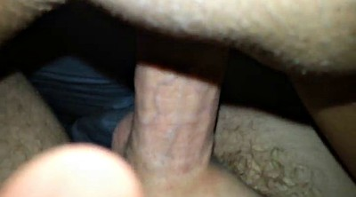 Creampie, Indian girl, Collection