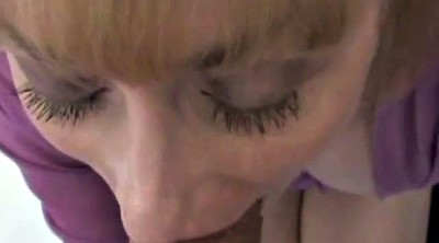 Step mom, Taboo blowjob, Taboo