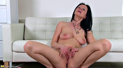 Saggy, Saggy mature, Saggy tits, Real mother, Mother fuck, Sexy mother