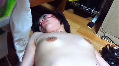 Japanese public, Japanese double, Asian first