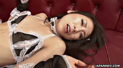 Japanese, Japanese girls, Japanese gangbang, Asian hardcore