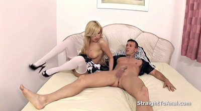Maid anal, Anal wife, Wife fuck, Anal maid, Wife ass, Maids