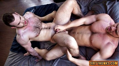Japanese anal, Japanese gay, Swallow, Gay japanese