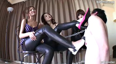 Japanese bdsm, Japanese bondage, Japanese group, Japanese slave, Pant, Japanese group sex