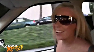 Upskirt, Car flash, Car masturbation, Upskirt masturbation, Move, Moves