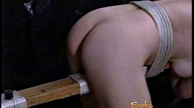 Whipping, Whipping femdom