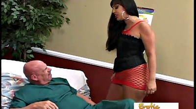 Hospital, Bdsm mistress, Mistress t, Sit face