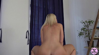 Czech casting, Fat guy, Casting czech, For cash, Czech bbw, Bbw riding