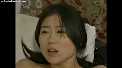Japanese massage, Japanese lesbian, Japanese bus, On bus, Japanese creampie, Creampie japanese