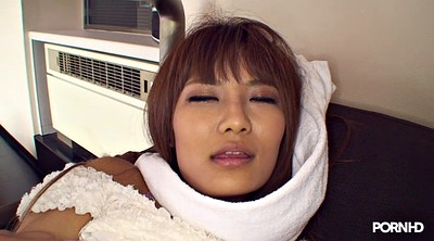 Japanese anal, Blindfolded, Hairy teen, Japanese fuck, Hairy pussy, Teens anal
