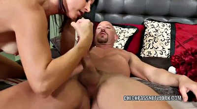 India, India summer, Summer, Indian pussy, India summers