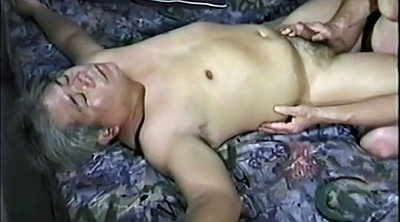 Japanese old, Old man, Japanese old man, Japanese granny, Old man gay, Japanese handjob