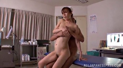 Japanese nurse, Japanese mature, Japanese old, Japanese granny, Japanese doctor