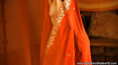 Indian babe, Indian beautiful, Asian dance, Indian beauty, Indian dance, Dancing