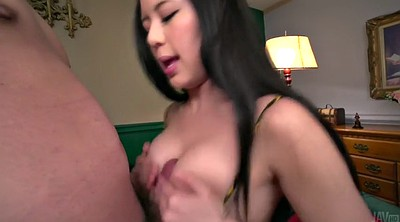 Japanese anal, Japanese amateur, Asian creampie