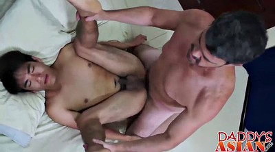 Twinks, Asian young, Asian gay, Young twink