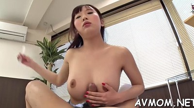 Japanese three, Asian mature, Japanese milf, Japanese hardcore, Japanese horny