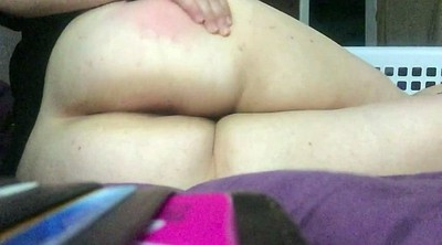 Hairy bbw, Bbw solo, Big hairy