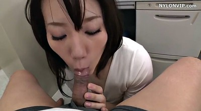 Japanese pantyhose, Asian office, Japanese office, Pantyhose fuck, Japanese nylon, Japanese hardcore