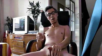 Dad, Daddy, Asia, Asian solo, Asian daddy