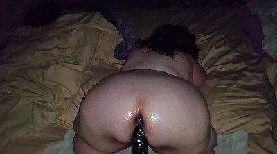 Farting, Bbw ass, Farts, Pussy farting