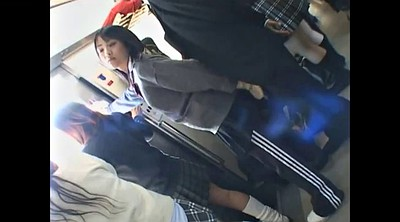 Japanese milf, Japanese cuckold, Japanese close up, Asian cuckold