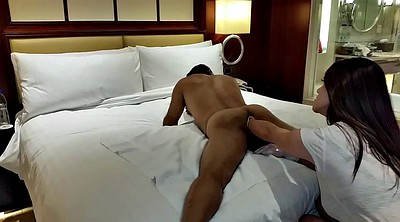 Shanghai, Fisting anal, Indian anal