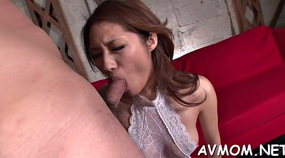 Japanese mature, Blindfolded, Japanese milf