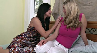 India summer, Summer, Mature indian, Indian hot, India n, Anita dark