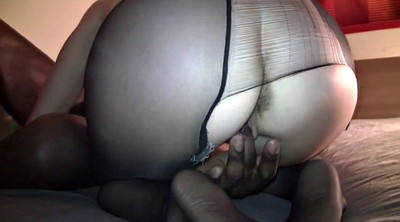 Wife bbc, Bbc wife, Slut wife