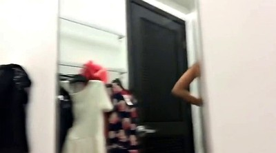 Change, Changing room, Quickie, Changing, Quicky